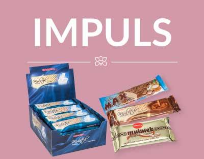 Impulse-DE